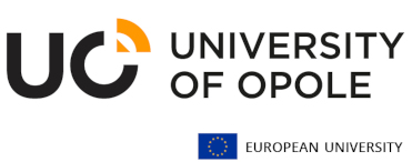 Image result for opole university